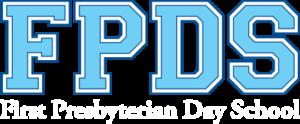 logo-fpds