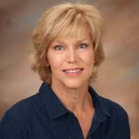Susan Thompson