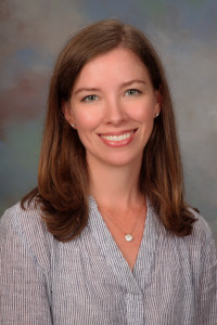 Meredith Johnson