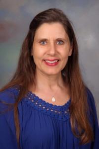 Laura McEuen
