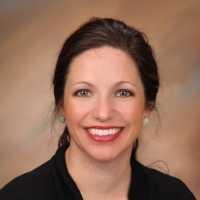 Megan Bell