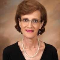 Carolyn White