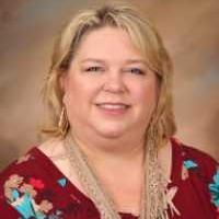 Leslie Buckley, DT-In Training